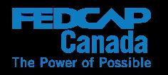 FedcapCanada's Logo